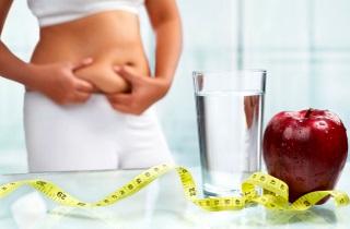 Как можно похудеть за 2 месяца