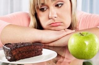Как похудеть за 28 дней или о чем молчат врачи и диетологи