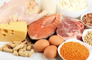 Как похудеть за 3 месяца: обзор диет, план тренировок, схема очищения