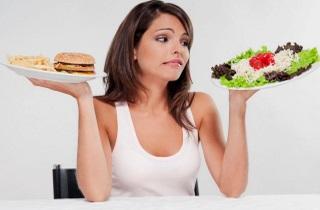 Можно ли похудеть к лету за короткий период времени