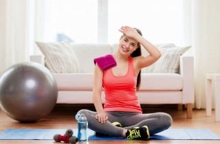 Можно ли срочно похудеть