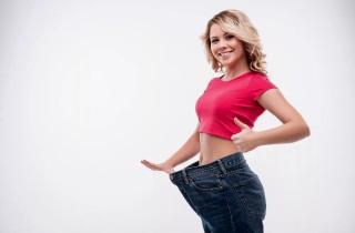 Насколько эффективен гидромассаж для похудения