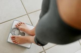 Как закрепить результат похудения после иглоукалывания