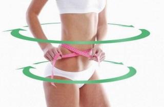 Клизмы для похудения в домашних условиях: отзывы