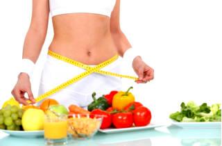 Отказ от продуктов для похудения. Запретная еда. От каких продуктов лучше отказаться. Запрещённые продукты при похудении