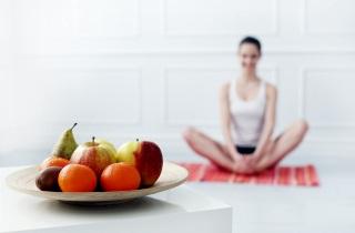 Аюрведическая диета для похудения - Всё о диетах