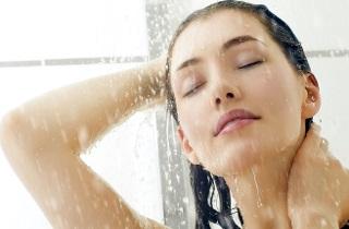 Что пить в бане для похудения