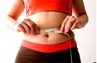 Как сбросить вес без вреда для здоровья в домашних условиях