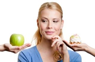 Как заглушить аппетит народными средствами. Как эффективно и безопасно уменьшить аппетит и можно ли это делать