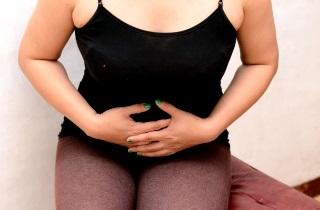 Как правильно снижать аппетит во время похудения