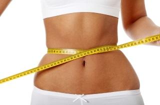 Организма идеальный вариант тех женщин которые хотят быстро похудеть причинить