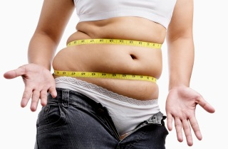 Как похудеть в талии в домашних условиях – что нужно делать