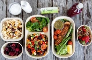 Как похудеть с помощью программы Елены Малышевой «Здоровье: худеем вместе»