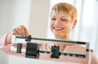 Увеличение веса при климаксе - что делать, как похудеть во время менопаузы? Как не поправиться во время климакса и что делать с лишним весом, если поправилась
