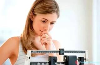 Диета при диабете 2 типа для похудения, как похудеть в домашних условиях