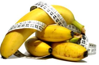 Бананы при похудении: сколько можно и получится ли похудеть если есть каждый день
