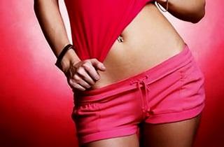 Употребляем правильно сухофрукты при похудении