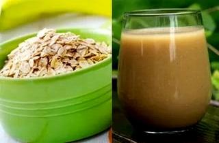 Овсяный кисель из геркулеса: пошаговый рецепт Изотова и Момотова. Чем полезен овсяной кисель для здоровья: польза и вред, противопоказания
