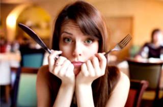 Что есть на ужин при правильном питании для похудения