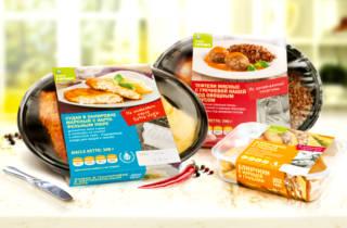 Перекус на пп для похудения – здоровый полдник для всей семьи, чем полезным перекусывать на работе, диетические варианты для похудения