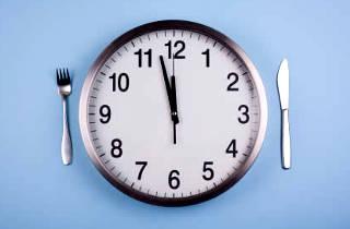 Обед правильное питание для похудения — Сайт о похудении