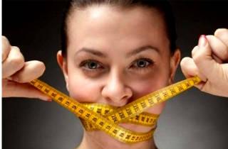 Голодание для похудения в домашних условиях: правильная голодовка на воде, отзывы и результаты