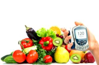 Метаболическая диета - Мое Здоровье