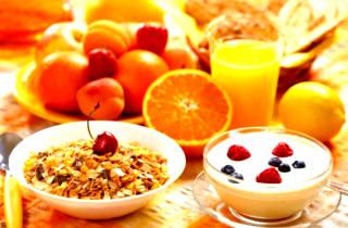 Питание желчнокаменная