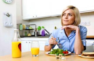Еда мочекаменная болезнь