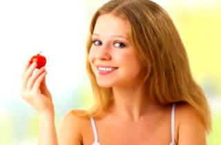 питание щитовидная железа
