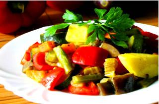 Диета при загибе желчного пузыря у взрослых рецепты приготовления с фото простые рецепты приготовления еды