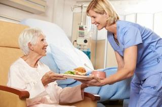 Жизнь после инфаркта: какие последствия и сколько живут после инфаркта миокарда