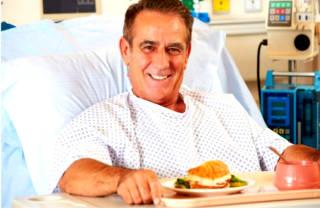 Лечебная диета №0 - Характеристики, состав, применение, рецепты, польза и вред