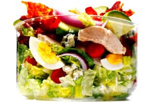 низ калорий диета