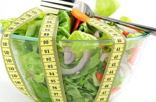 600 калорий в день