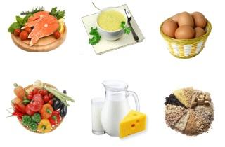 Как за 20 дней похудеть на 10 кг: диета по дням, меню