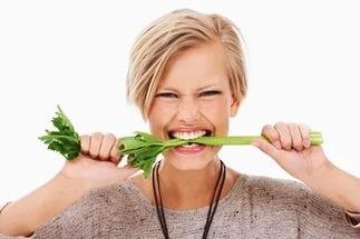 Жесткая диета минус 10 кг за неделю в домашних условиях