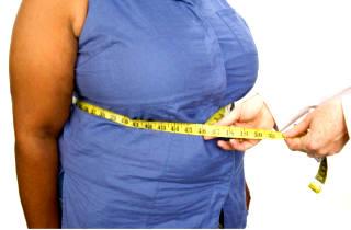Диета на месяц для похудения: эффективные меню, отзывы