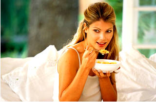 Пшенная диета – как похудеть на пшенной каше за 7 дней 10 кг