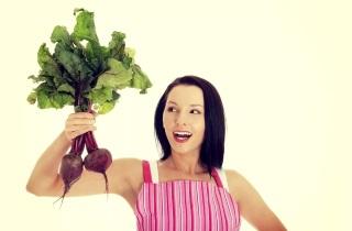 Рецепты кефирных смузи для похудения