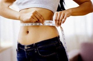 Сколько килограмм можно сбросить на кефирной диете