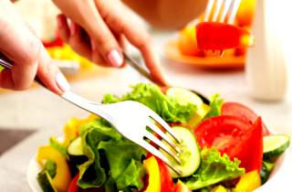 баланс диета