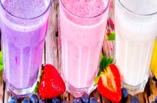 Что такое Energy Diet. Чем вреден коктейль для похудения от Гербалайф