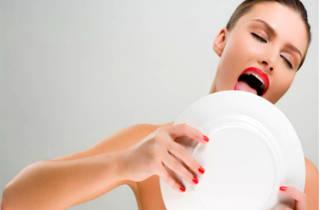 Эффективные экспресс-диеты для быстрого похудения