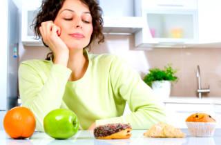 Особенности систем похудения