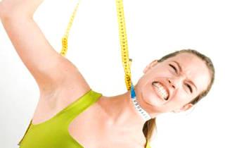 Реальные диеты для быстрого похудения: отзывы о том, какие диеты реально помогают