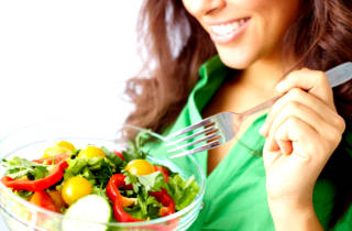 Пшено каша для похудения. Пшенная диета – снижение веса и оздоровление организма в одном рационе