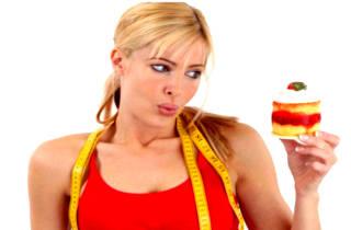 Строгое питание