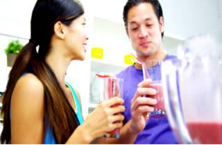 Низкожировая диета «К весне ни грамма жира»: отзывы и результаты