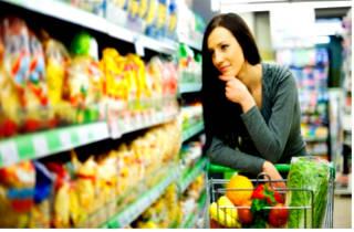 Дешевая диета для быстрого похудения, самая дешевая диета для